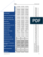 METERRUN technical-guide-danieenior-orifice-fitting-en-44048 25.pdf