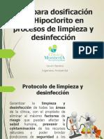 Preparación y limpieza con hipoclorito.pptx