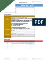 ODIAC Template EasyMedicalDevice (1)