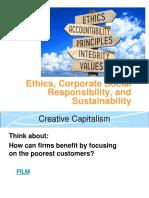 Chap005 Ethics