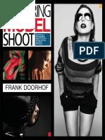 mastering the model shoot.pdf