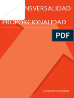 Transversalidad Proporcionalidadsmc Baja