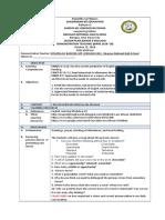 LPG8DEMO MPRE2018-2019