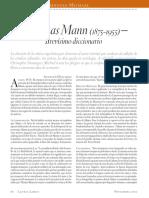 pdf_art_10818_10791