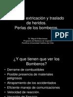 Rescate_extricacion_traslado_heridos.ppt
