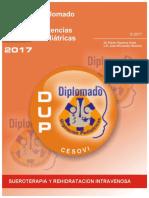 SUEROTERAPIA - PX PEDIATRICO.pdf