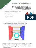INSTITUTO TECNOLÓGICO DE TAPACHULA.pptx