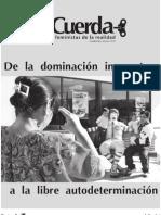 CUERDA_131_032010