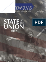 Pathways SOTU 2017