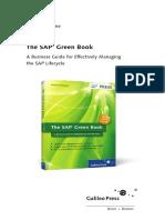 sappress_the_sap_green_book.pdf