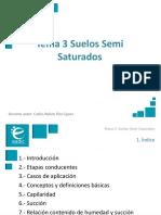 Presentacion_M1T3_Suelos Semi – Saturados.pdf