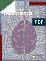 Daño Axonal Difuso Post-traumatismo Craneoencefálico Severo Reporte de Caso y Revisión de La Literatura