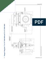 METERRUN Technical Guide Danieenior Orifice Fitting en 44048 32