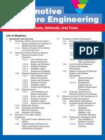 R361.pdf