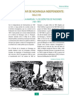 Nicaragua Independiente.pdf