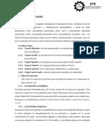 Documento Dos de Control de Procesos