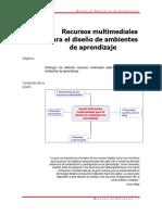 Recursos multimediales para el diseñ.pdf