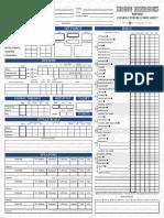 MI_IronHeroesCharSheet20b.pdf