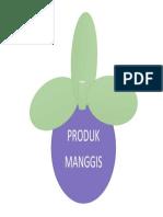 BUAH MANGGIS.docx