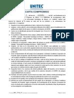 API 1718 01 Carta Compromiso Vf31082017a