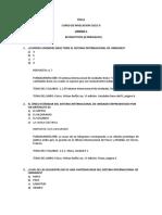Examen Parcial_unidad 1-1