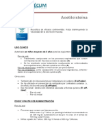 Acetilcisteina.pdf