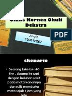 ppt ulkus kornea angie (2).pptx