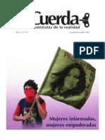 CUERDA_116