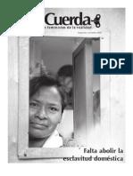 CUERDA_117