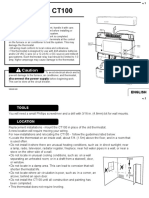 CT100_Install Guide.pdf
