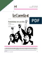 laCuerda109