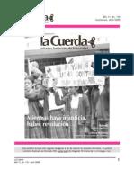 laCuerda110