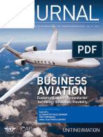 Icao Journal 2017