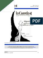 laCuerda112