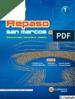 │ConCienCia│Economia Repaso ADE 2016(1).pdf