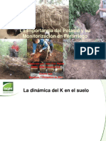 Palma-Importancia-Potasio-Y-Su-Monitorizacion-En-Fertirriego.pdf