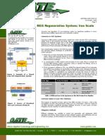 GAT2004 GKP 2012.12 MEG Regeneration Systems Iron Scale