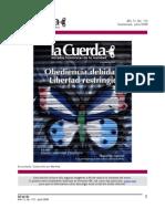 laCuerda113