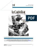 laCuerda114