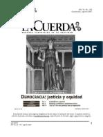 laCuerda103