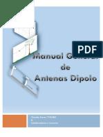 MANUAL GENERAL DE ANTENAS DIPOLO.pdf