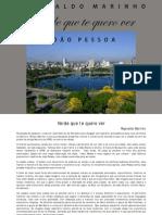 Joao Pessoa (p-zdt)