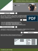cv dika print-converted-merged (5)-compressed-merged.pdf