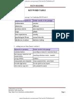 KEYWORD TABLE (2).pdf