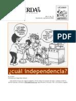 laCuerda93