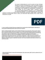 Guia-EPC Biotec 1