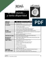 laCuerda75