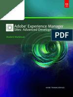 Adobebook.pdf