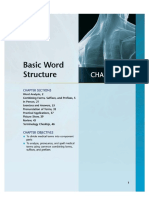 Med_Term_Week1A.pdf