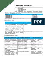 INFORME DEL MES DE JUNIO.docx